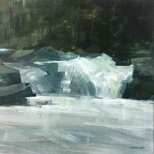 A picture of 'Rheidol Falls 3'